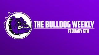 The Bulldog Weekly | February 6th, 2019