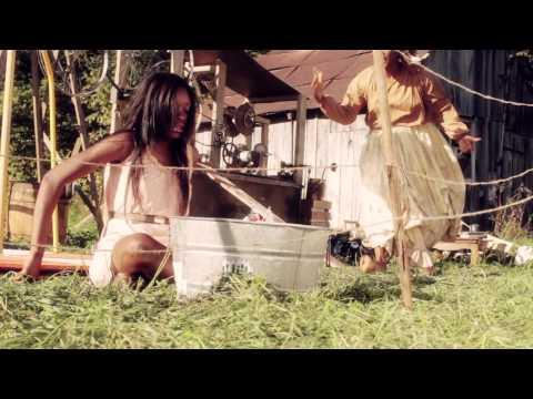 Jjanice+ feat. Dame de Pique - Aléas