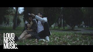 Neztor MVL - Ya Te Olvide (feat. Eanz) [Video Oficial]