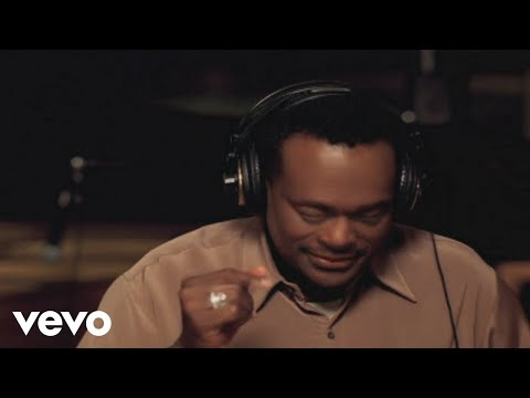 Luther Vandross - Shine (Main Video)