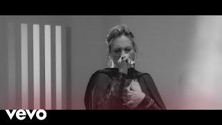 María José - Adelante Corazón ft. Yuri