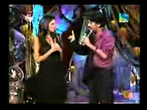 Download Comedy Circus In 3gp HD Mp4 3GP Video and MP3