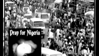 EEDRIS ABDULKAREEM - NIGERIA MY COUNTRY JAGA JAGA PT.2