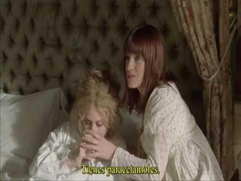 Lost in Austen. Segundo Capitulo (1) *Subtitulos Español*