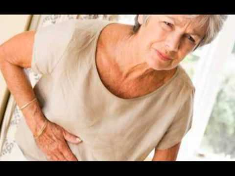 Video How to Get Rid of the Stomach Bug Fast