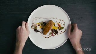 Plating Reimagined: One Entree. Three Ways.