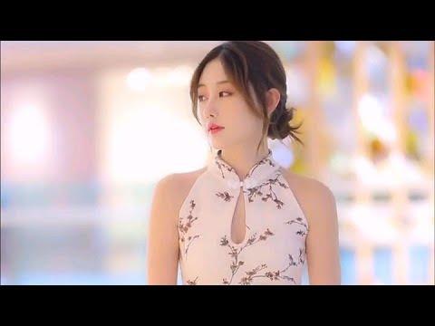 [ TikTok QT ] Tình Yêu Của Anh Remix ( My Love Remix )