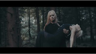 Kadr z teledysku Priest tekst piosenki Lord Of The Lost