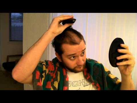 Philips Norelco Qc5550/40 Headgroom Overview / Review / Unboxing Do-it-yourself Headgroomer