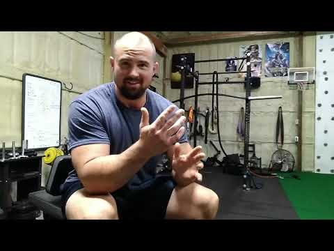 Cheap Personal Trainer Continuing Education Credits - YouTube