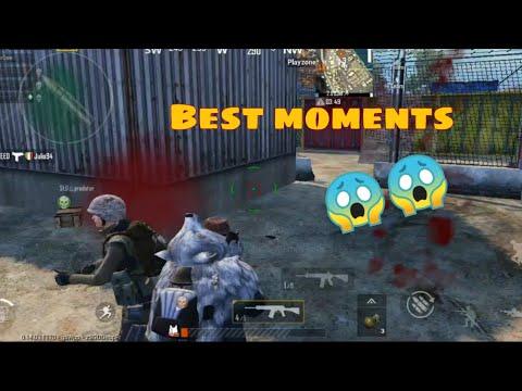 Top Best Moments 😱 Ft JonSnow