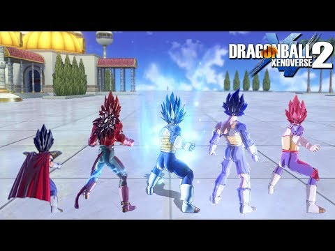 Which goku's form can surpass super saiyan blue kaioken x10