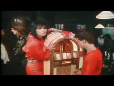 I love Rock n roll - Joan jett The Blackhearts