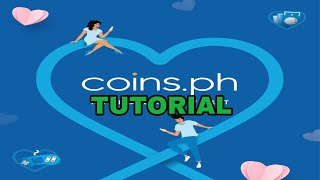 How to Convert PHP to BTC ( BTC to PHP, ETH, BCH, XRP vice versa)