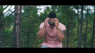Para Mi - Dyland  (Video)