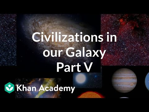 Detectable Civilizations in our Galaxy 3