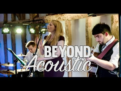 Beyond Acoustic Video