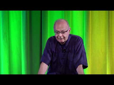 Donald Knuth - All questions answered