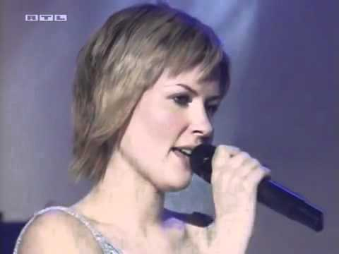 Eminem Feat. Dido - Stan (LIVE Performance) Mp3