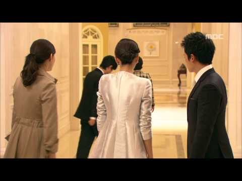 Royal family  8     ep08   07
