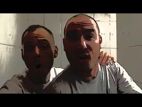 videoclip 'un estilo diferente' ( chulito camacho ) por nachoRecio.