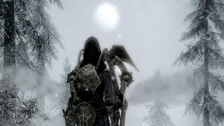 Skyrim Quest Mods - Dwemer Exoskeleton PART 2: Hyperion