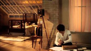 S.M The Ballad-太想念 (Missing You) ft. Lee Yeon Hee & Joo Won