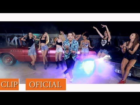 Jean De La Craiova – Melodia fetelor Video