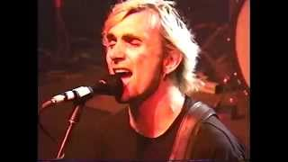 Everclear - (Electric Factory) Philadelphia,Pa 4.20.96