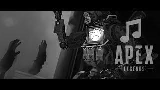 Apex Legends - A Broken Heart (The First Ship Quest Music Arrangement) (HQ)