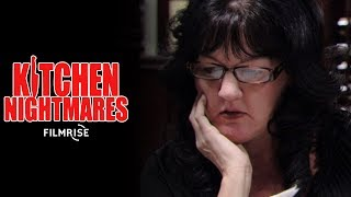 Kitchen Nightmares Uncensored - Season 5 Episode 14 - Full Episode
