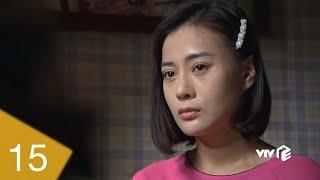 Preview | Cô gái nhà người ta - Tập 15 | Uyên hủy hôn với Cường 'tiền tỉ'