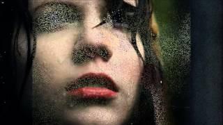 Butterfly -Sylvia Powell- With Lyrics
