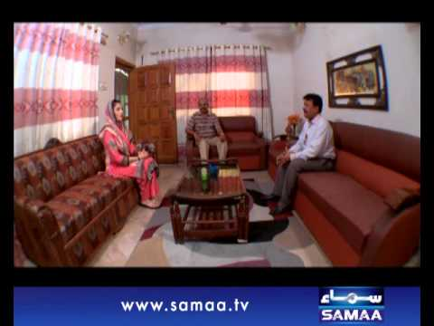 Wardaat, 22 Oct 2014