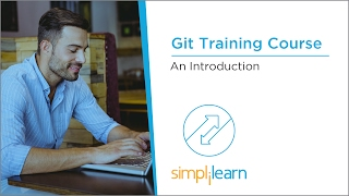 Git Training Course