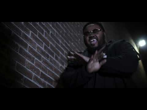 Pug Dough x Riverside Sherwood – Nights Like This | Shot By SuperbVisions