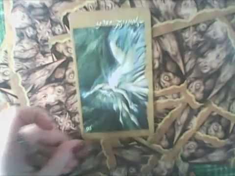 Гороскоп рожденных в год обезьяна