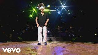 Jamiroquai Alright Live Verona Italy Video