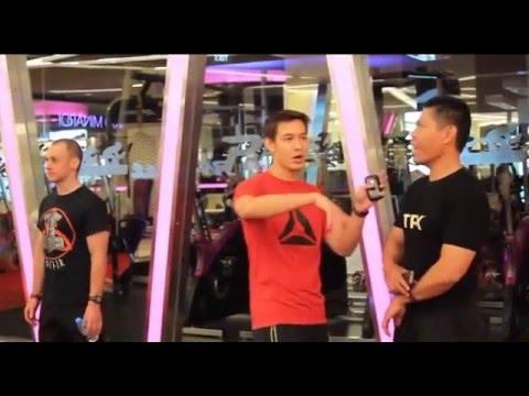 mp4 Fitness First Kota Kasablanka, download Fitness First Kota Kasablanka video klip Fitness First Kota Kasablanka