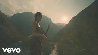 Silvina Moreno, Cecy Leos - Luminosidad