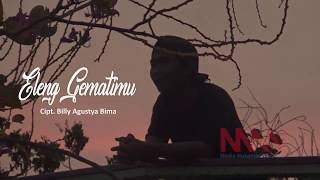 Download lagu Eleng Gematimu Billy Agustya Bima Mp3