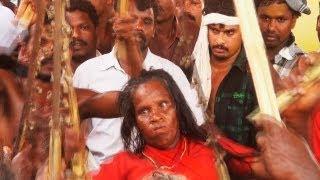 Kodungallur Bharani, Thrissur - 5