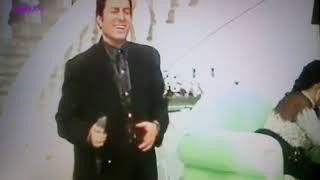 Coskun Sabah Ayrilmayalim 1995