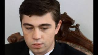 Памяти Сергея Бодрова младшего посвящается...
