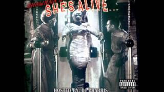 Shawnna Feat. Future, Ludacris - Blow (She Mix) - FL Studio Remake