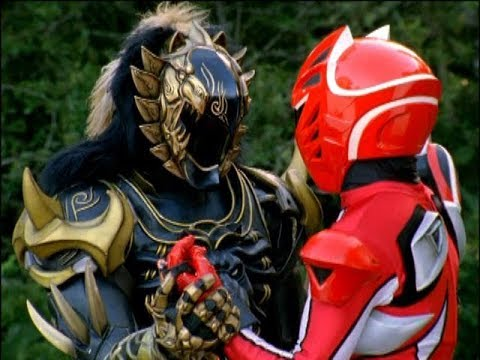 Download power rangers jungle fury complete movie3gp 4 download power rangers jungle fury arise the crystal eyes red ranger vs dai shi episode 22 voltagebd Gallery