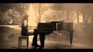 Beautiful Beautiful- Francesca Battistelli