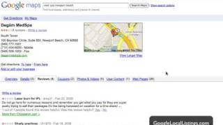 How to Remove Bad Reviews from Your Local Business Listing