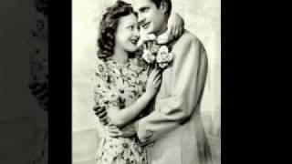 Dottie West & Jimmy Dean: Slowly