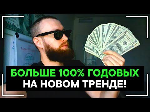 Деньги в интернете без вложения